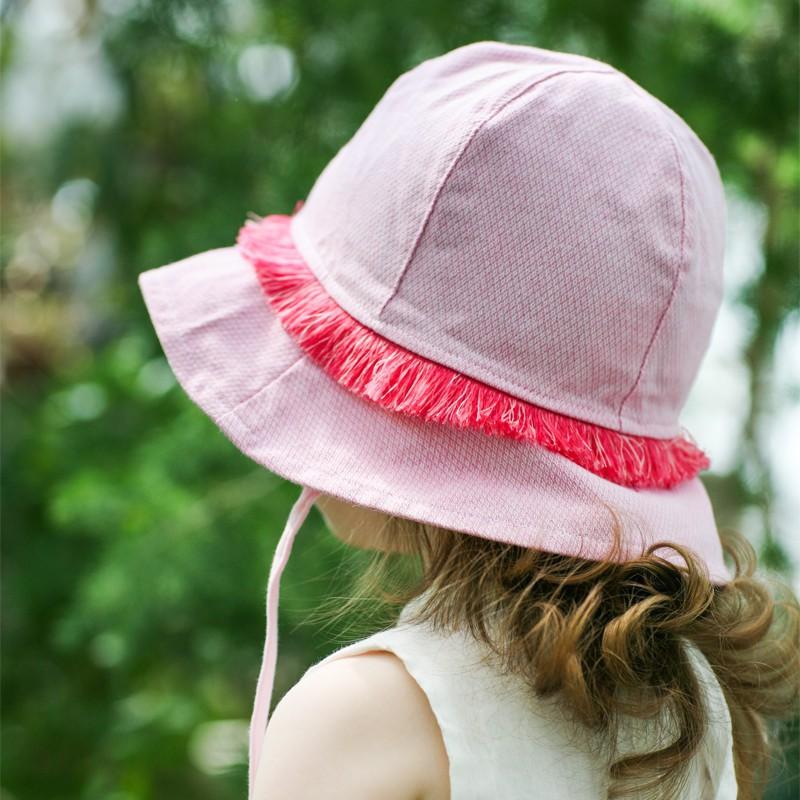 czapka kapelusz magda