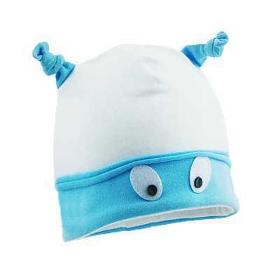 czapka czapeczka czółki chłopiec,wiosna-Pupill