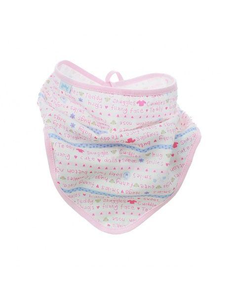 chustka na głowę,lub na szyję dla chłopca lub dziewczynki na wiosnę,lub lato-pupill