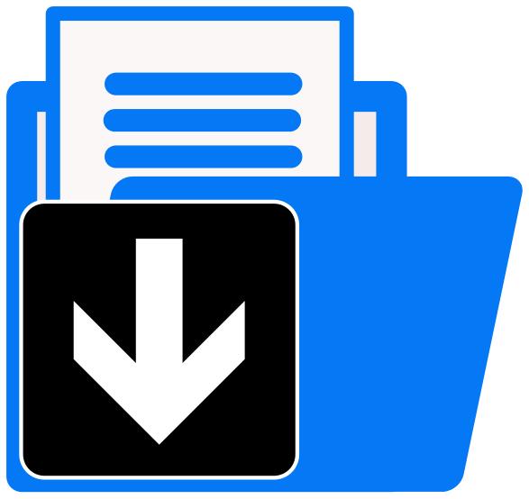 formularz do wydruku